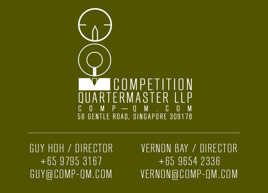 comp-qm-contact-us