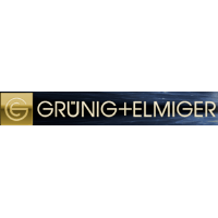 Grunig and Elmiger